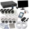 kit-monitoramento-cftv-8-cam-infra-hd-1tb-monitor-200mts-14230-MLB3412405299_112012-O